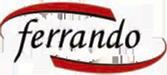 Mieles Ferrando