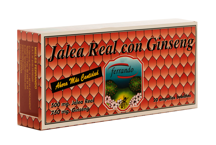 jalea-real-con-ginseng