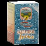 jalea-real-fresca.net