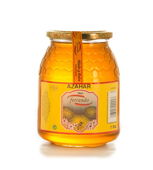 miel-de-azahar-1kg