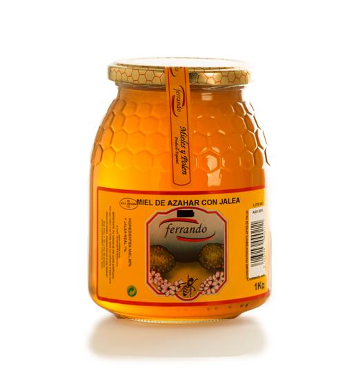 miel-de-azahar-con-jalea-real-1kg