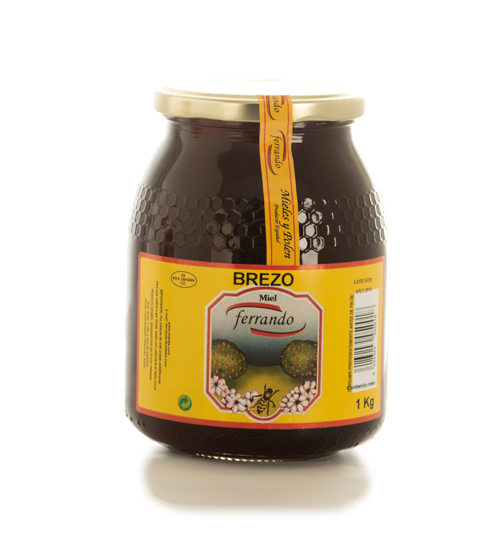 miel-de-brezo-1kg