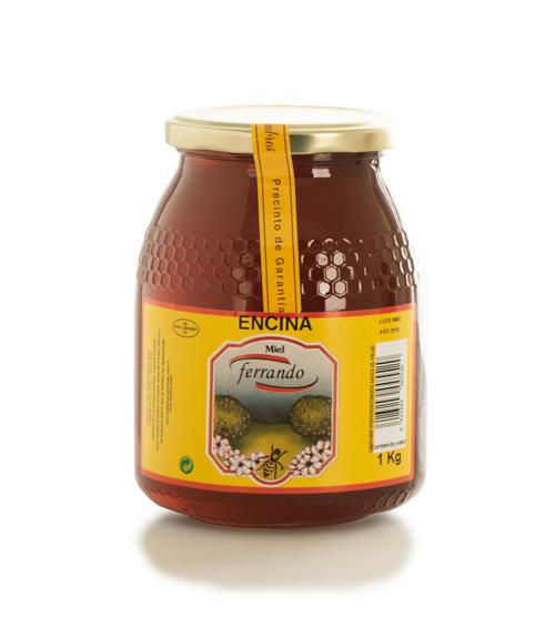 miel-de-encina-1kg