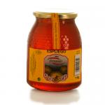 miel-de-espliego2-1kg