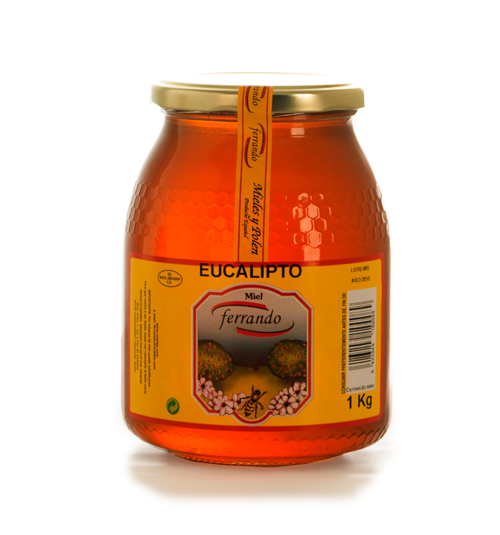 miel-de-eucalipto-1kg