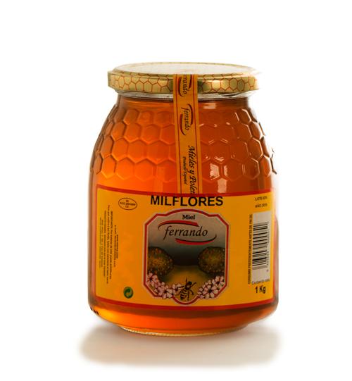 miel-de-mil-flores-1kg