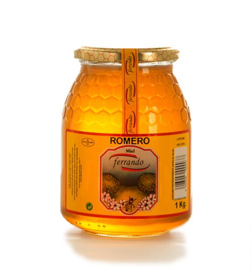 miel-de-romero-1kg
