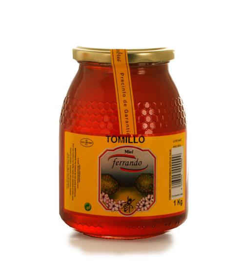 miel-de-tomillo-1kg